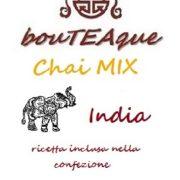 chai tea indiano