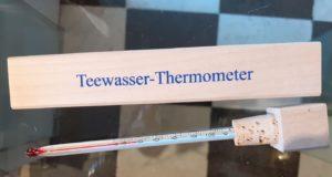 termometro temperatura