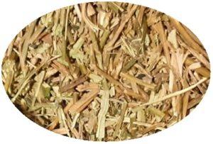 gynostemma pentaphyllum jiaogulan erba cinese cina colesterolo