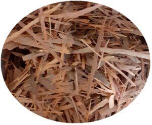 lapacho corteccia tabebuia sudamerica minerale cistite magnesio psoriasi antitumorale candida stress difese immunitaria