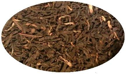 assam tè nero indiano ftgfop colazione pomeriggio intenso english breakfast mattino forte