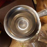 filtro gong fu cha gongfucha tè tea china cina cinese oolong puerh